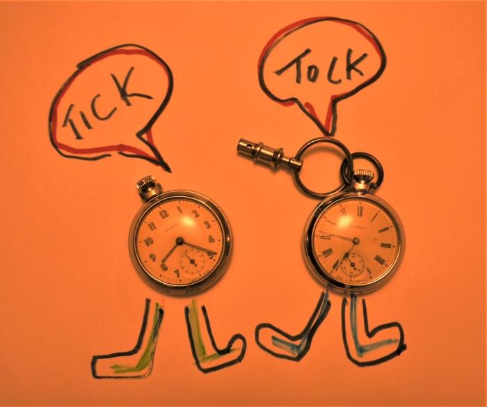 Tick Tock day 8 blog image 2 jpg